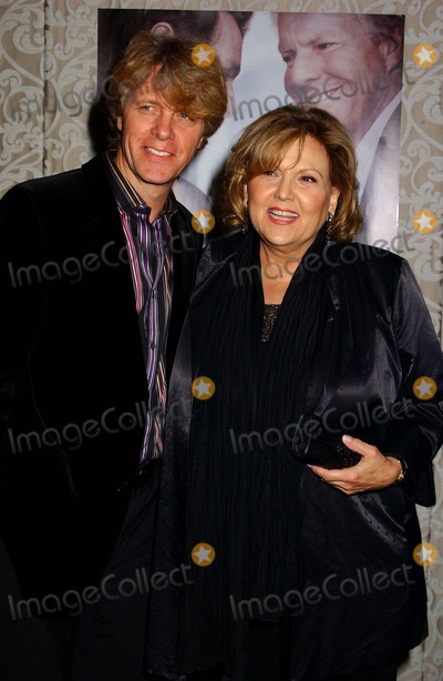 Brenda Vaccaro Photo - Brenda Vaccaro  Husband the Los Angeles Premiere of Hbo Films the Special Relationship Held at the Directors Guild of America in Los Angeles California 05-19-2010 Photo by Phil Roach-ipol- Globe Photos Inc 2010