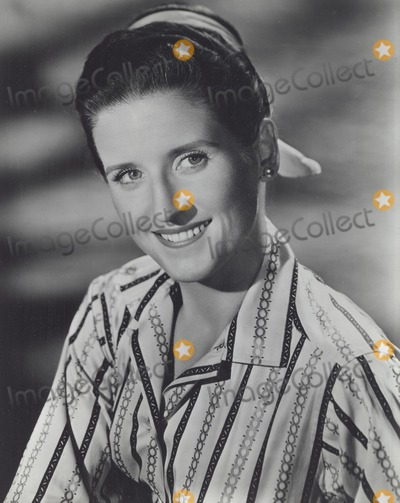 Ann B Davis Photo - Ann B Davis Supplied by Globe Photos Inc