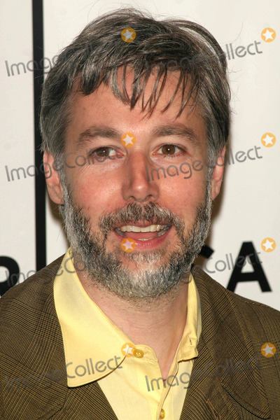 Adam Yauch Photo - Fifth Annual Tribeca Film Festival-mimis First Time Premiere Pace University Schimmel Center-nyc 050106 Adam Yauch of the Beastie Boys Photo Byjohn B Zissel-ipol-Globe Photos Inc 2006