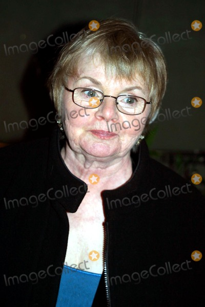 June Squibb Photo - Sd02252003 a Work in Progress an Evening with Alexander Payne After Party at W New York Union Sqnyc June Squibb Photo by Rick MacklerrangefinderGlobe Photosinc