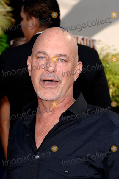 Rob Cohen Photo - Rob Cohen During the Premiere of the New Movie From Universal Pictures the Mummy Tomb of the Dragon Emperor Held at the Gibson Amphitheatre on July 27 2008 in Los Angeles Photo Michael Germana - Globe Photos Inc