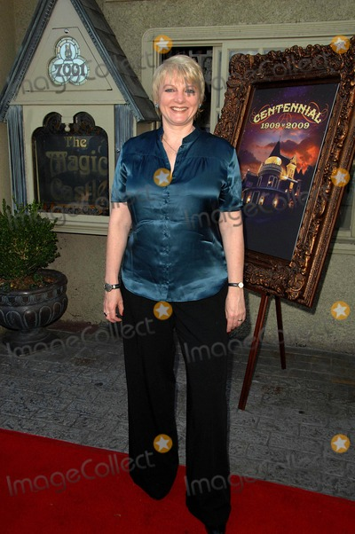 Alison Arngrim Photo - Alison Arngrim attends the Celebration in Honor of the Centennial of the Historic Lane Mansion Which Now Houses the Magic Castle Held at the Magic Castle in Hollwood California on November 3 2009 Photo by D Long- Globe Photos Inc 2009