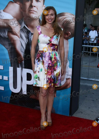 Natalie Gray Photo - NATALIE GRAYACTRESSThe premiere of the new movie from Universal Pictures THE CHANGE UP  held at the Village Theatre in Los Angeles California 08-01-2011Photo by Graham Whitby Boot-Allstar-Globe Photos incThe premiere of the new movie from Universal Pictures THE CHANGE UP  held at the Village Theatre in Los Angeles California 08-01-2011Photo by Graham Whitby Boot-Allstar-Globe Photos inc