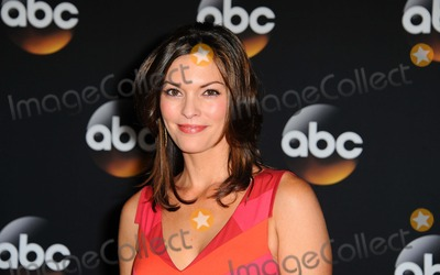 Alana de la Garza Photo - Alana De La Garza attending the 2014 Television Critics Association Summer Press Tour - Disneyabc Television Group Held at the Beverly Hilton Hotel in Beverly Hills California on July 15 2014 Photo by D Long- Globe Photos Inc