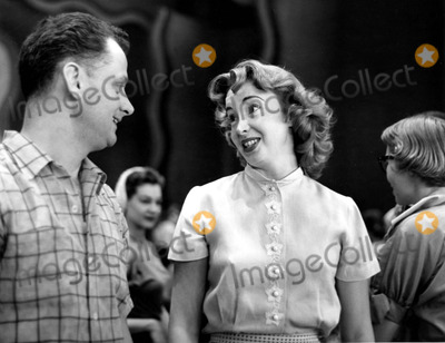 Audrey Meadows Photo - Art Carney and Audrey Meadows the Honeymooners SmpGlobe Photos Inc Artcarneyretro