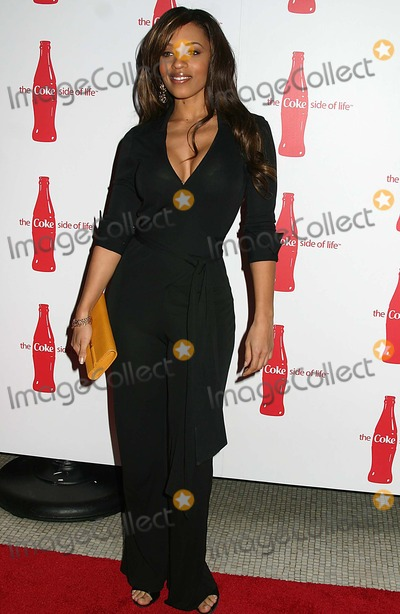 Melyssa Ford Photo - Coca Colas Coke Side of Life Launch Party Capitale  New York City 03-30-2006 Photo Mitchelle Levy-rangefindrs-Globe Photos Inc 2006 Dita Von Teese Melyssa Ford