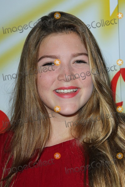 Abigail Hargrove Photo - Abigail Hargrove attends Reach For the Stars Gala Honoring Joe Mantegna Held at the Rockwell Table  Stage October 2 2013 Los Angelescaliforniausa Photo TleopoldGlobephotos