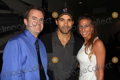 Adrian Paul Photo - Kelly Hus 5th Annual Best Buddies Poker Tournament Audi of Beverly Hills Beverly Hills CA 08282014 Tim Varnell - Co-owner of Its a Deal Casino Rentals with Adrian Paul and Stacie Schmitz - Co-owner of Its a Deal Casino Rentals Clinton H WallaceGlobe Photos Inc