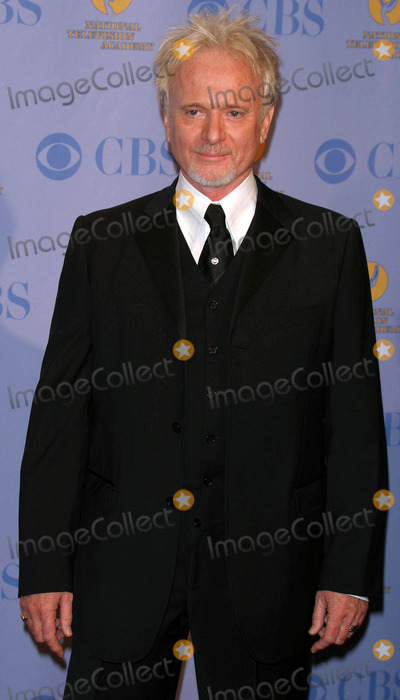 Anthony Geary Photo - 32nd Annual Daytime Emmy Awards (Press Room) Radio City Music Hall New York City 05-20-2005 Photo by John Barrett-Globe Photos 2005 Anthony Geary