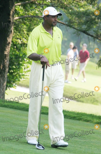 Port Chester Roundup: Ahmad Rashad Golf Classic Set To ...