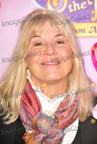 Barbara Dirickson Photo - Barbara Dirickson attending the Los Angeles Premiere of Sofia the First Once Upon a Princess Held at the Walt Disney Studios in Burbank California on November 10 2012 Photo by D Long- Globe Photos Inc