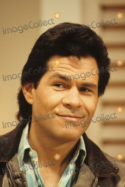 A Martinez Photo - A Martinez F8195 Photo by Donald Sanders-Globe Photos Inc