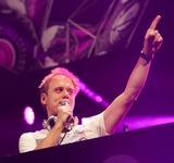 Armin Van Buuren Photo 5
