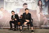 Andy Lau Photo 5