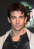 Andy Karl Photo 5