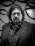 Alan Parsons Photo 5