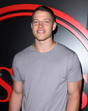 Christian McCaffrey Photo - 11 July 2017 - Los Angeles California - Christian McCaffrey BODY at ESPYs Party held at the Avalon Hollywood Photo Credit AdMedia