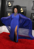 Ayme Nuviola Photo - 26 January 2020 - Los Angeles California - Ayme Nuviola 62nd Annual GRAMMY Awards held at Staples Center Photo Credit AdMedia