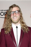 Allen Stone Photo - 08 October 2018 - Nashville Tennessee - Allen Stone An Opry Salute to Ray Charles held at the Grand Ole Opry Photo Credit Dara-Michelle FarrAdMedia