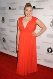 Photo - MHLM Launches Au Courant Collection at Tastemakers Gala
