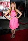 Ariana Sloan Photo 5