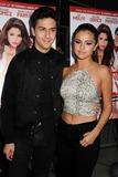 Gomez Photo 5