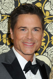 Rob Lowe Photo 5
