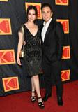 Apollo Ono Photo - 29 January 2020 - Hollywood - Apollo Ono 4th Annual Kodak Film Awards held at ASC Clubhouse Photo Credit Birdie ThompsonAdMedia