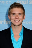 Chris Brochu Photo 5