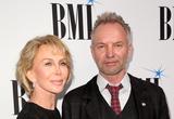 Photos From 67th Annual BMI Pop Awards