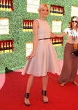 Jaime King Photo 5
