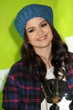Photo - Adidas NEO Label Signs Selena Gomez as New Style Icon and Designer