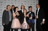 Arcade Fire Photo 5