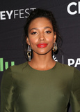 KYLIE BUNBURY Photo 5