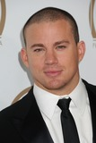 Channing Tatum Photo 5