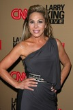 Adrienne Maloof Photo 5