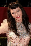 Amy Heidemann Photo 5