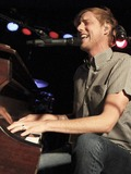 Andrew McMahon Photo 5