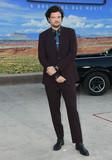 Matt Jones Photo - 07 October 2019 - Westwood California - Matt Jones Netflixs El Camino A Breaking Bad Movie Los Angeles Premiere held at Regency Village Theater Photo Credit Birdie ThompsonAdMedia