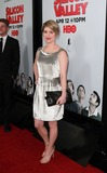 Alice Wetterlund Photo 5