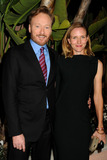 Photo - Childrens Defense Fund-California 20th Annual Beat the Odds Awards