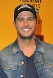 Photos From 2014 CMA Music Festival Nightly Press Conference - Day One