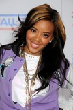 Angela Simmons Photo 5
