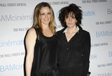 Amy Heckerling Photo 5