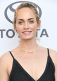 Photo - 22 May 2018 - Beverly Hills California - Amber Valletta 2018 EMA Awards held at Montage Beverly Hills Photo Credit Birdie ThompsonAdMedia