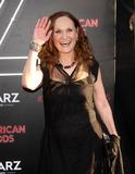 Beth Grant Photo - American Gods Premiere