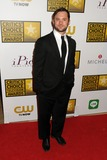 Austin Hebert Photo - 19 June 2014 - Beverly Hills California - Austin Hebert 4th Annual Critics Choice Television Awards - Arrivals held at The Beverly Hilton Hotel Photo Credit Byron PurvisAdMedia