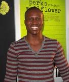 Amadou Ly Photo 5