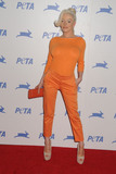 Photo - PETA 35th Anniversary Gala
