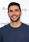 Adam Braun Photo 5